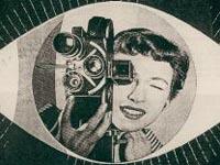 Alle Filme der PIDGEON-Super8-Productions und er MODERNE-WELT-Filmproduktion